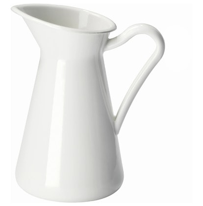 SOCKERÄRT Vase
