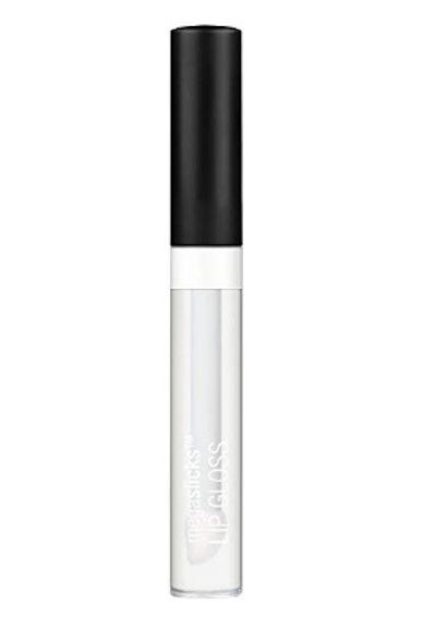 Wet & Wild Megaslicks Lip Gloss
