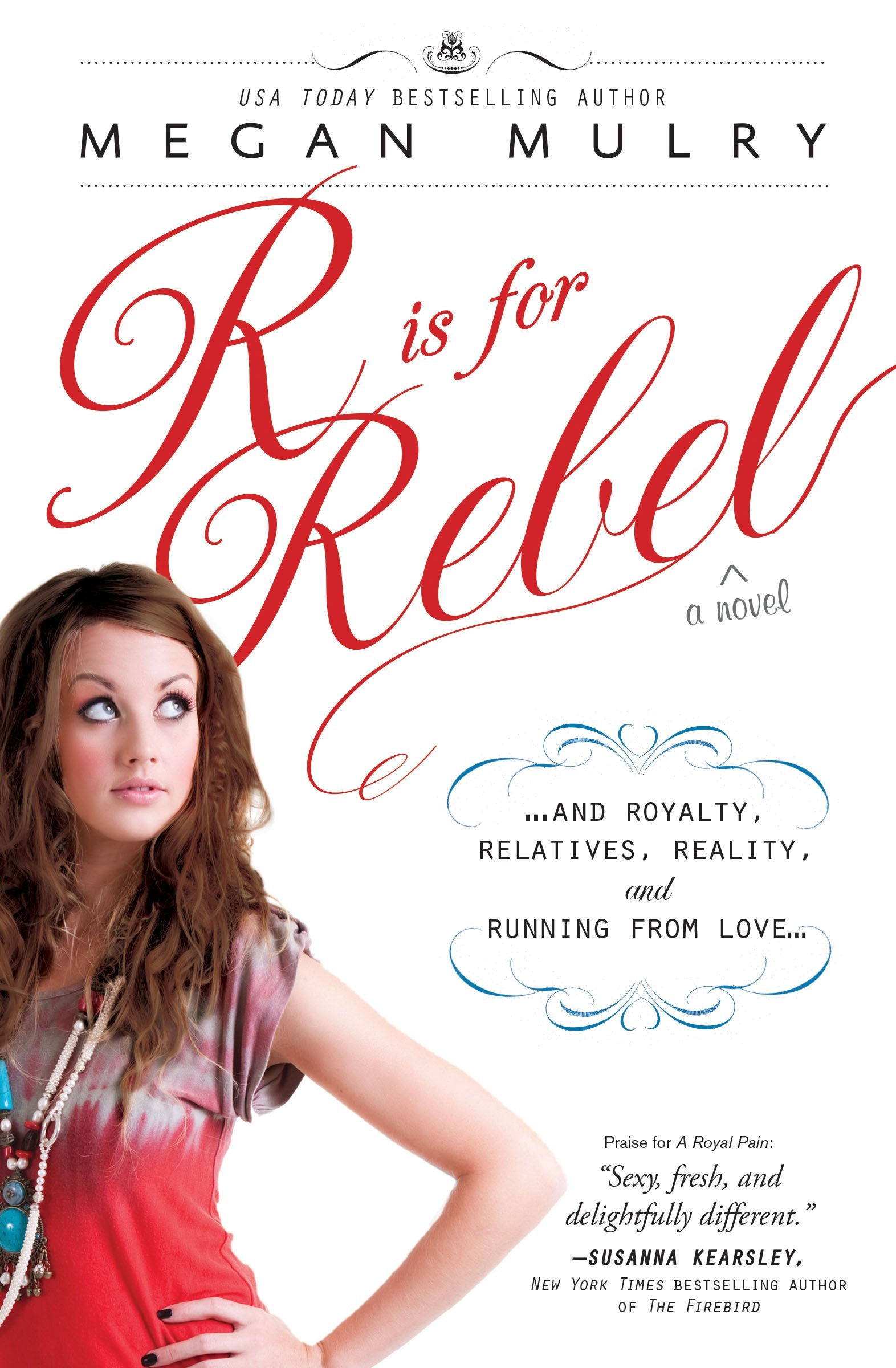 13 Romance Novels That Should Be On Every Woman's Bucket List