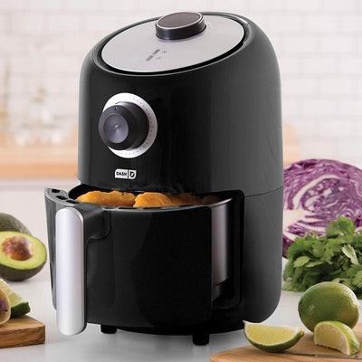 Dash Compact 1.2-Liter Air Fryer