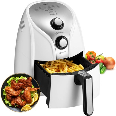 Comfee 2.6-Quart Air Fryer