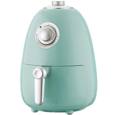 Fereol Compact 2.2-Quart Electric Air Fryer