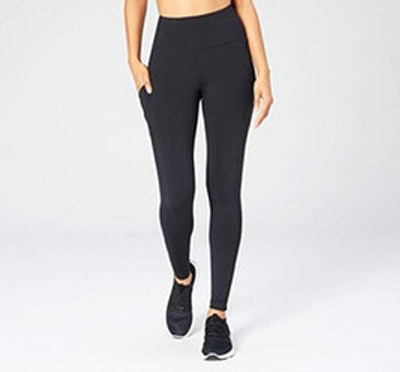 Core 10 Women's 'Build Your Own' Onstride Run Leggings