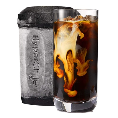 HyperChiller Beverage Cooler
