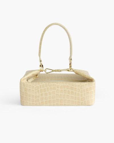 Olivia Box Bag