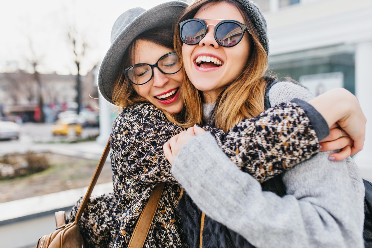 Among the Myers-Briggs personality types who love taking care of their partners is INFJ.