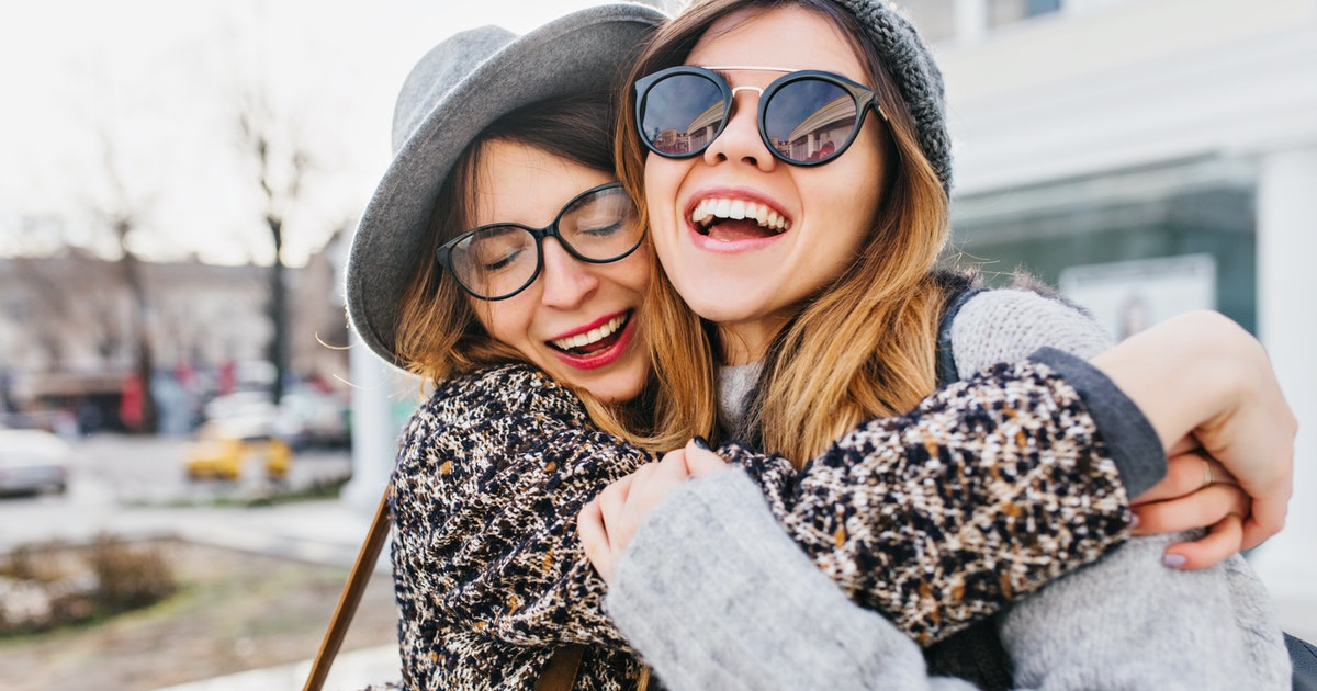 How Your Friendships Will Change In 2020, Based On Your Zodiac Sign