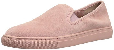 206 Collective Women's Cooper Perforated Slip-On Sneaker