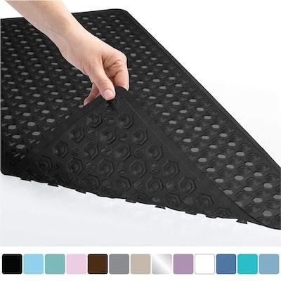 Gorilla Grip Patented Bath Mat
