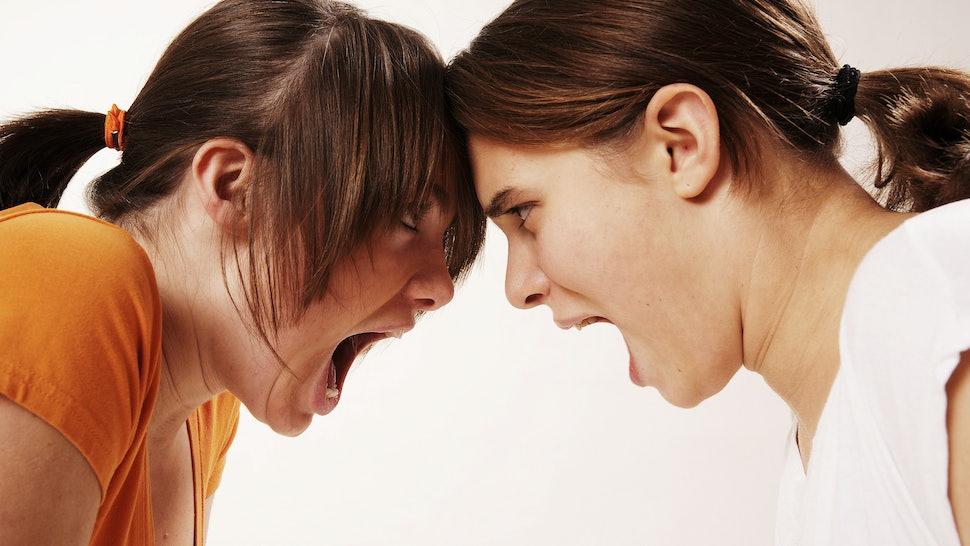 Should I Fix A Broken Friendship? 7 Signs Your Friend