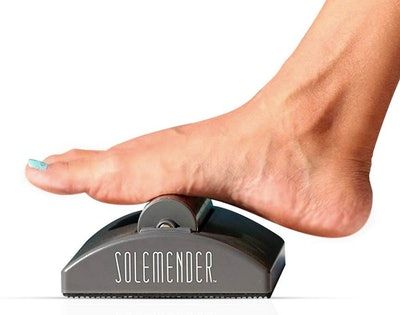 Solemender Foot Massage Roller