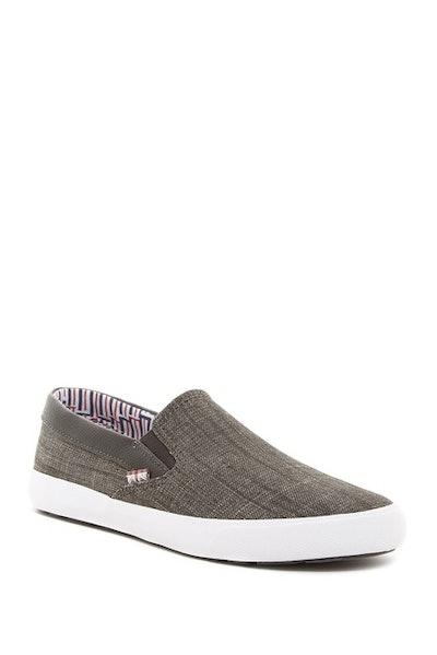 Percy Slip-On Sneaker