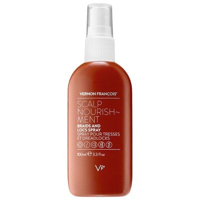 Scalp Nourish~ment Spray