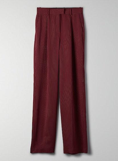 Sadiki Pants
