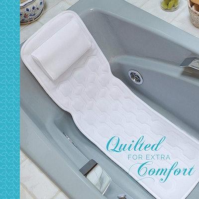 ComfySure Full Body Bath Pillow