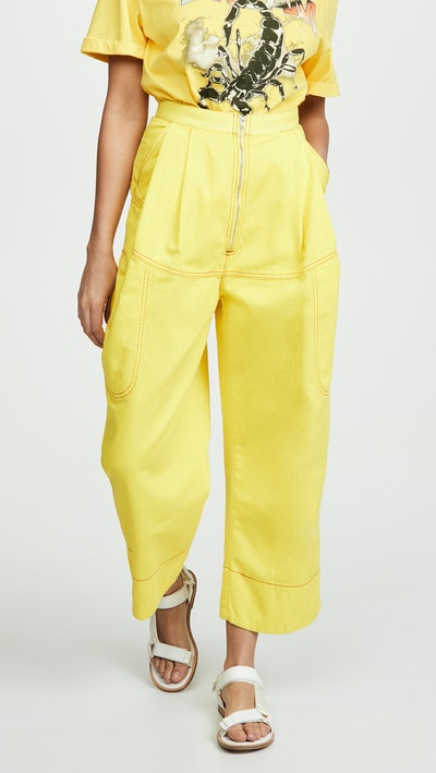 Bandini Pants