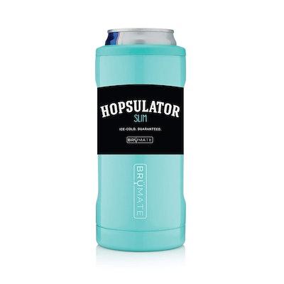 BruMate Hopsulator Insulated Can Cooler