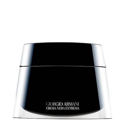 Crema Nera Supreme Reviving Cream Light Texture