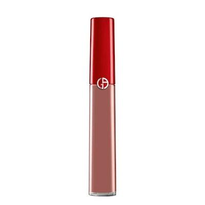 Lip Maestro Liquid Lipstick in #202 Dolci