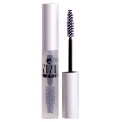 Zuzu Luxe Clear Mascara