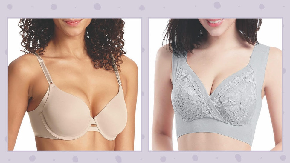 afcfc75fb0f9e The 6 Best Bras For Lift And Side Support