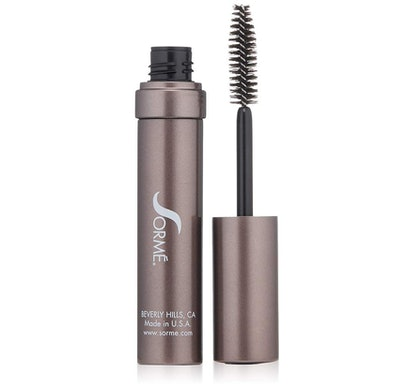 Sormé Cosmetics Ultra Lash Conditioning Clear Mascara