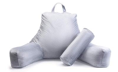 Milliard Shredded Memory Foam Pillow