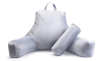 Milliard Shredded Memory Foam Pillow