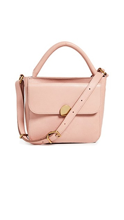 https://www.shopbop.com/core-mini-tote-crossbody-madewell/vp/v=1/1503190240.htm?folderID=13505&fm=other-viewall&os=false&colorId=12424