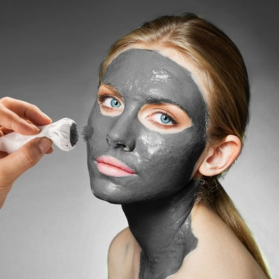 Youthful Naturals Magnetic Face Mask
