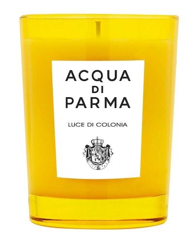 Acqua di Parma Luce di Colonia Candle
