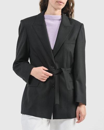 Manish Jacket