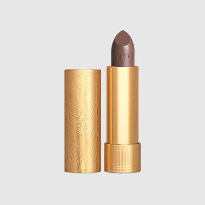 109 Pauline Brown, Rouge à Lèvres Satin Lipstick