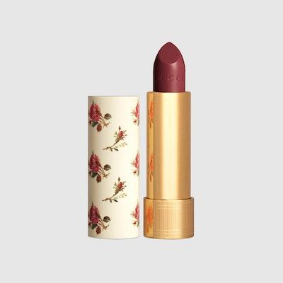 506 Louisa Red, Rouge à Lèvres Voile Lipstick