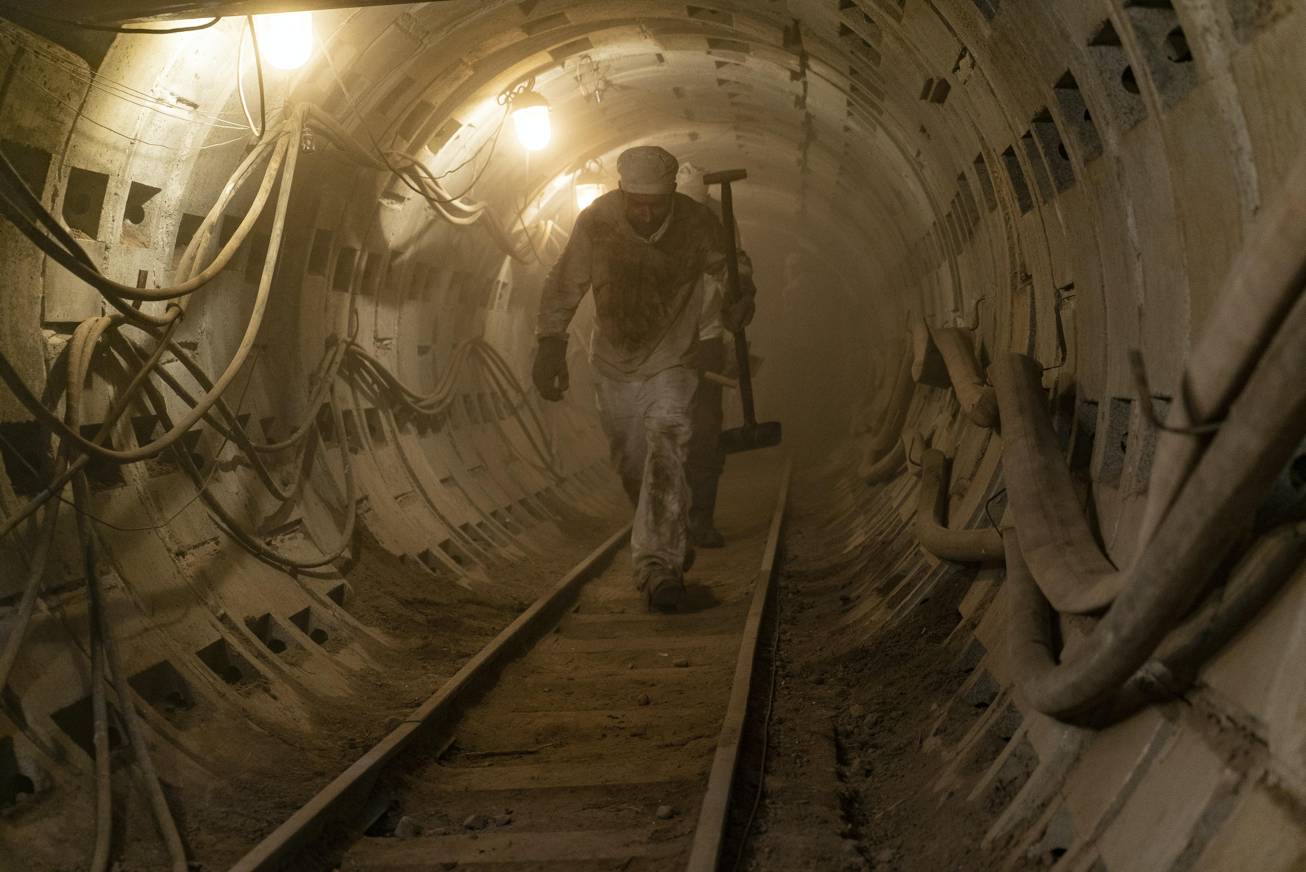 chernobyl serie drehort