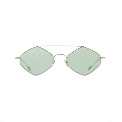 Rigaut Sunglasses