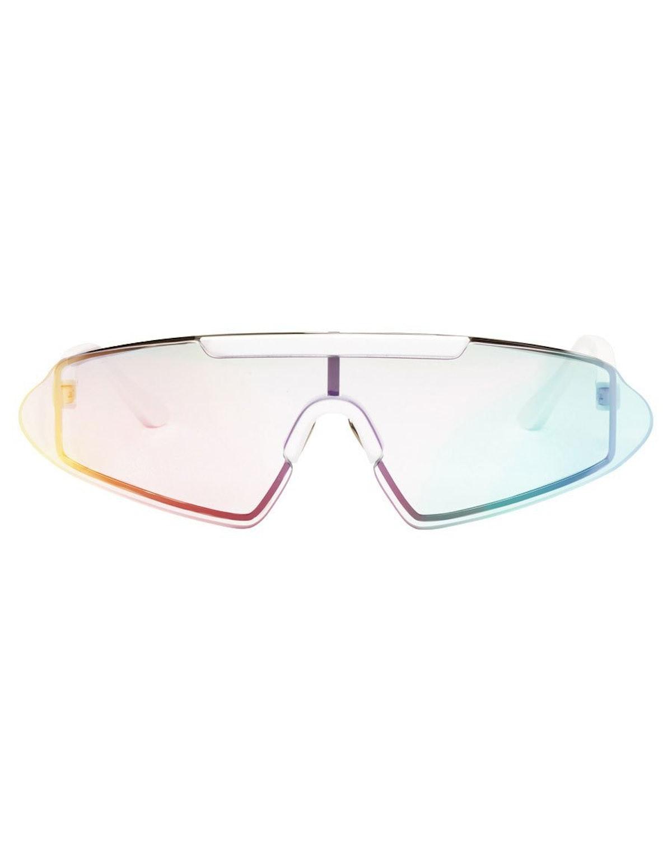 Bornt Frameless Sunglasses