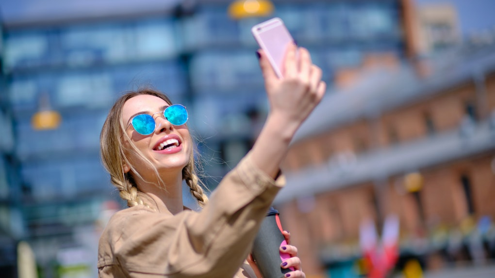 111 Best Hashtags To Use In Instagram Stories That'll Step Up Your Game