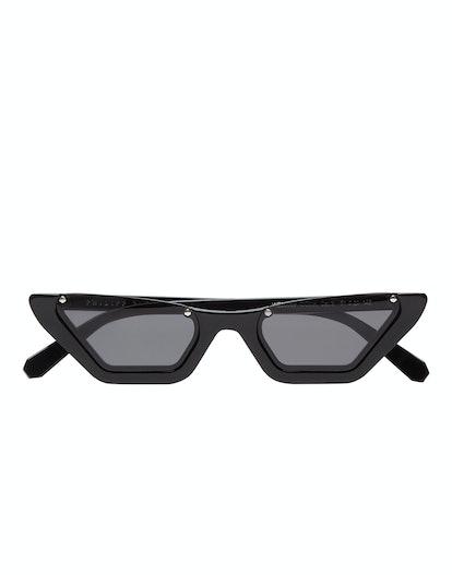 Rachy Sunglasses