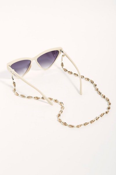 Sol Seashell Beaded Sunnies Chain