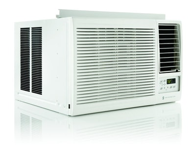 Friedrich Chill Series EP12G33B With Electric Heater