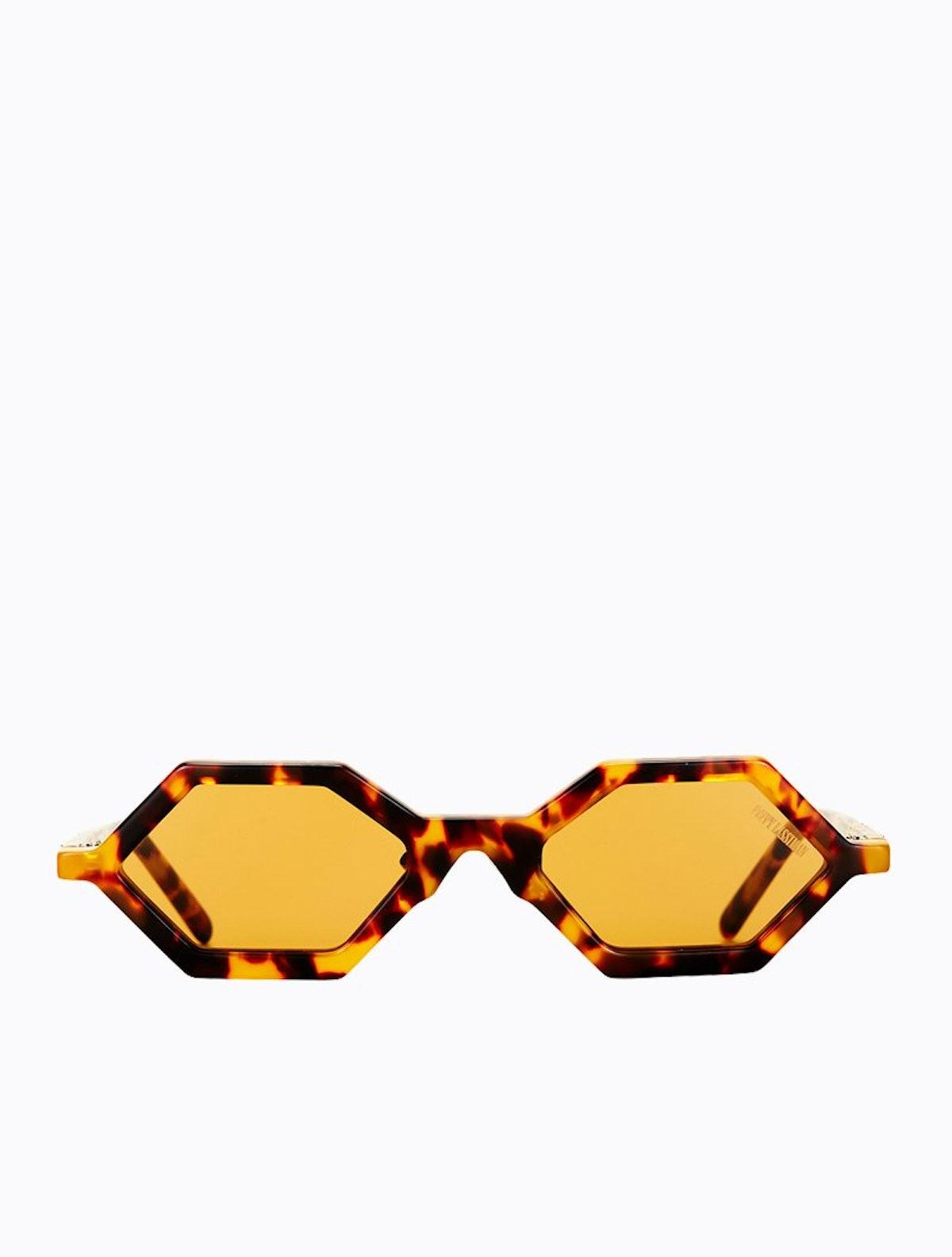 Drazic Torti Sunglasses