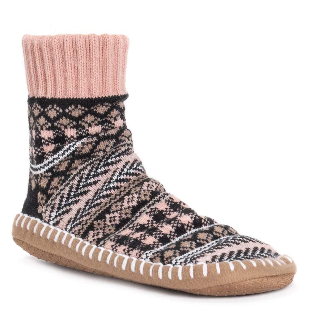 46624a96930 The 11 Warmest Women s Socks