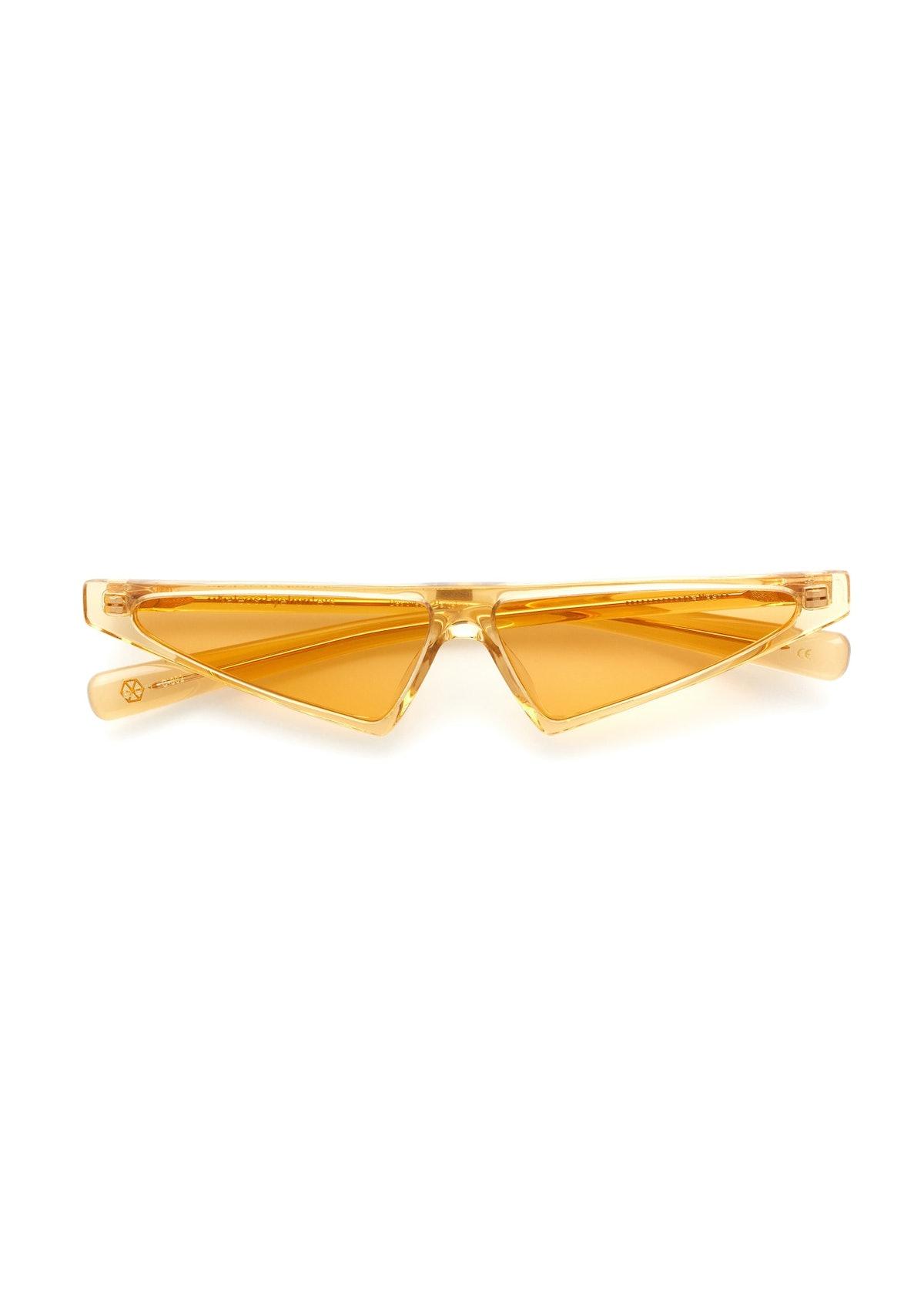 Dallas 2 Sunglasses
