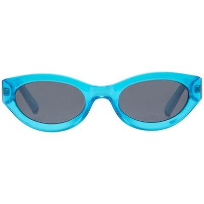Body Bumpin Sunglasses
