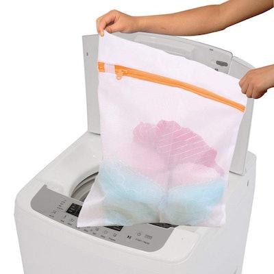 Spedalon Delicates Wash Bag (8 Pack)