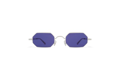 MMCraft 004 Sunglasses
