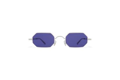 MMCraft 004 Sunglasses