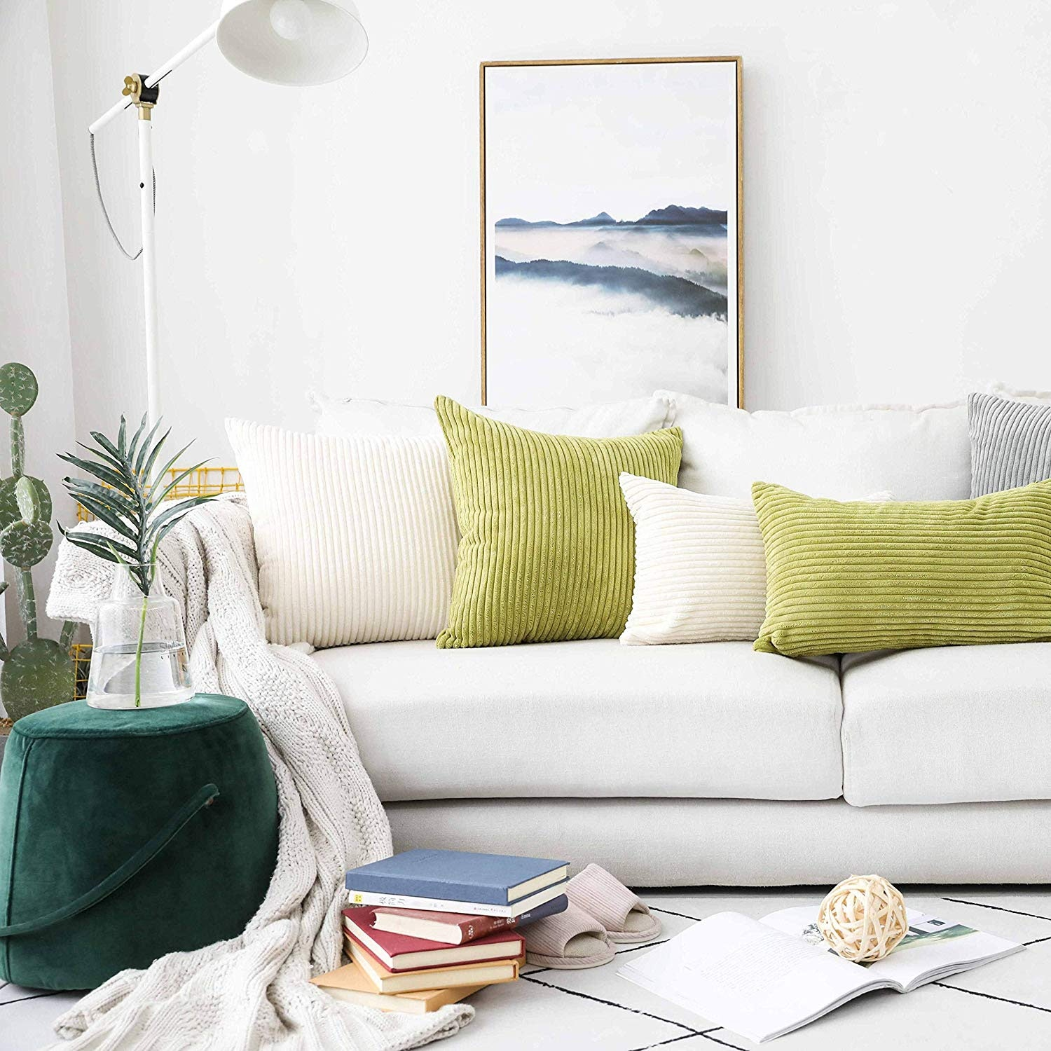 Awesome The 10 Best Throw Pillows Ocoug Best Dining Table And Chair Ideas Images Ocougorg