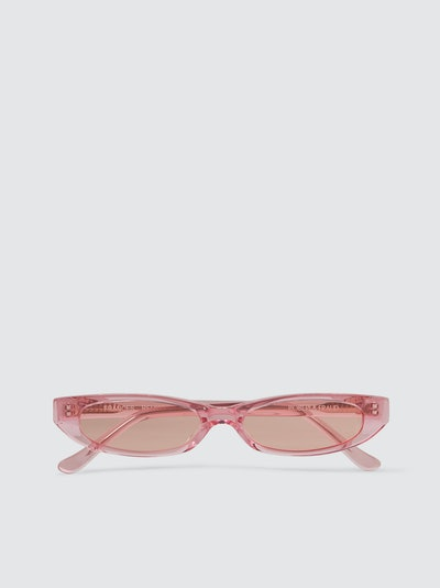 Frances Acetate Sunglasses